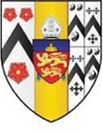 Brasenose College Coat of Arms