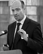 Prof. Richard Werner