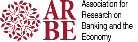 ARBE Logo